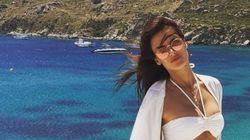 Η Alessandra Ambrosio πιο σέξι από ποτέ: Η απόβαση του