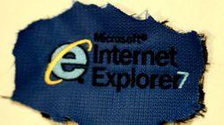 Ο Internet Explorer «πέθανε», ζήτω o Microsoft Edge. Εφαρμογές για iOS και Android στα