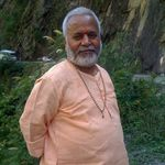 Chinmayanand, Rape Accused BJP Leader, May Lose His Sainthood, Says