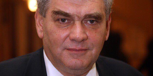 Νέος Υφυπουργός Δικαιοσύνης ο Δημήτρης