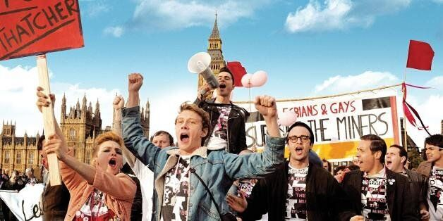 Outview Film Festival 2015: Έρχονται ημέρες queer