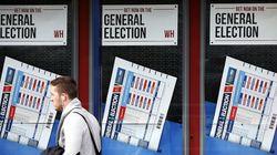 Εκλογική μάχη στη