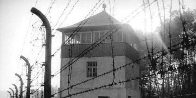 Η ιστορία του Ναζί ιατρού της Δανίας που πειραματιζόταν πάνω σε ομοφυλόφιλους και δεν διώχθηκε