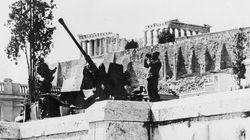 Αμετάβλητη η γερμανική θέση για τις πολεμικές επανορθώσεις, διαμηνύει το