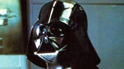 12 άγνωστα παρασκήνια από το Star Wars που κρατούν τη Δύναμη