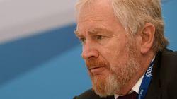 Ρώσος υφυπουργός καλεί την Ελλάδα στην αναπτυξιακή τράπεζα των χωρών