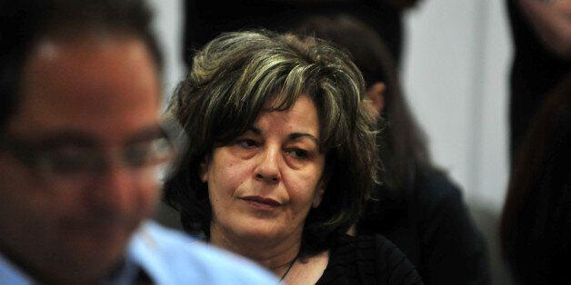 Μητέρα Παύλου Φύσσα: Θέλω να δω τον δολοφόνο του γιου