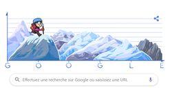Google célèbre Junko Tabei, première femme à atteindre le sommet de