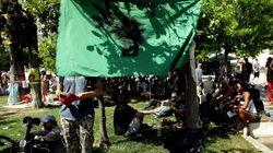 Επίθεση ΝΔ κατά ΣΥΡΙΖΑ για την κάνναβη: Ο πολιτικός κατήφορος συνεχίζεται. Και μη