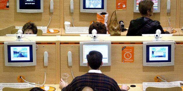 Το μέλλον της επικοινωνίας Ανθρώπου-Υπολογιστή: Τι περιμένουμε τα επόμενα 10