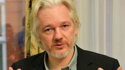 Απορρίφθηκε η προσφυγή του ιδρυτή της WikiLeaks για ακύρωση του εντάλματος σύλληψης σε βάρος