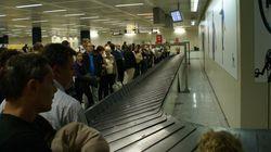 Κλειστό το μεγαλύτερο αεροδρόμιο της Ρώμης μετά την εκδήλωση