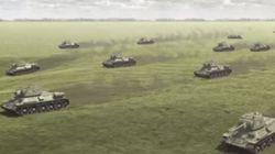 Οι σκληρότερες μάχες του Δευτέρου Παγκοσμίου Πολέμου σε