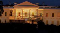 Ρωσικά τανκς στον...Λευκό Οίκο! «Τρολάρισμα» στο YouTube από Ρώσους