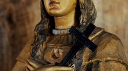 Γυναίκα ιθαγενής από την Αμερική φαίνεται πως έφτασε στην Ευρώπη αιώνες πριν ο Κολόμβος σαλπάρει για τον Νέο