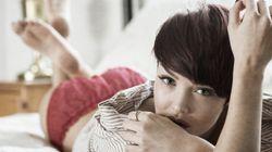 Σεξ ζωντανά στη γερμανική κρατική τηλεόραση για να βελτιώσουν τα ζευγάρια την ερωτική τους