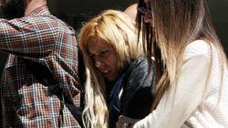 Προθεσμία να απολογηθεί αφού καταθέσει ο φίλος του πατέρα της Άννυ, έλαβε η μητέρα της