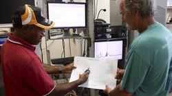 Σεισμός 7,4 Ρίχτερ στην Παπούα Νέα Γουινέα. Προειδοποίηση για ασθενές σεισμικό