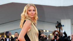 Jodie Kidd: Το σέξι μοντέλο που θα αντικαταστήσει τον Jeremy Clarkson στο Top