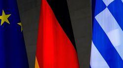 Βερολίνο: Μετά τον ''ανασχηματισμό'' περιμένουμε να επιταχυνθούν οι συνομιλίες Αθήνας -