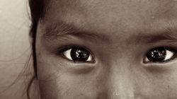 Διχάζει την Παραγουάη η ιστορία 10χρονης που έμεινε έγκυος από τον βιαστή-πατριό