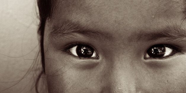 I recently visited an orphanage in Sucre, Bolivia. It was a real eye-opener. Most of the children in...