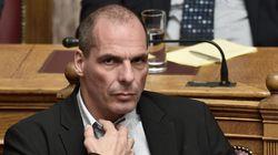 «Ουδέποτε τέθηκε θέμα παραίτησης του Γιάνη Βαρουφάκη, υποστηρίζει το Υπουργείο