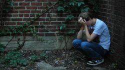 Λάρισα: 47χρονος καταδικάστηκε για ασέλγεια σε βάρος του αυτιστικού γιου