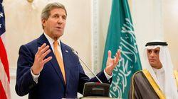 Κατάπαυση πυρός στην Υεμένη ζητούν Σαουδική Αραβία και