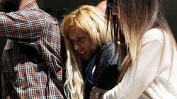Σύγχυση από τις δηλώσεις «ψυχίατρου του ΟΚΑΝΑ» για την υπόθεση της Άννυ και τους γονείς
