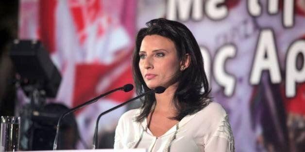 Βουλευτής ΣΥΡΙΖΑ: Ο καπιταλισμός σκότωσε την
