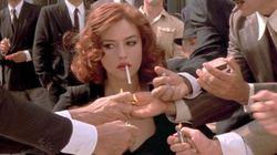 Αυτές είναι οι δέκα αισθησιακές ταινίες που άφησαν εποχή: Από τη