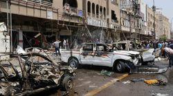 Ιράκ: 62 νεκροί μετά τις ταραχές σε φυλακή όπου κρατούνται
