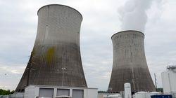 Στρατηγική προτεραιότητα για την Τουρκία η πυρηνική