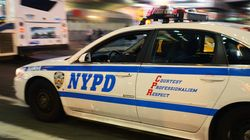 ΗΠΑ: Αστυνομικός τραυματίσθηκε πολύ σοβαρά όταν πυροβολήθηκε στο κεφάλι στη Νέα