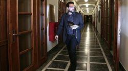 Σακελλαρίδης: Η κυβέρνηση επιθυμεί αναγνώριση προόδου από το Eurogroup - Δεν δεχόμαστε