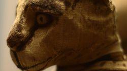 Σκάνδαλο χιλιάδων ετών στην αιγυπτιακή «βιομηχανία» της