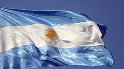 «Αργεντινή Ελλάδα». Το ιστορικό «αθέτησης πληρωμών» των δύο χωρών από το 1827 μέχρι