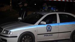 Συνελήφθη ο σύντροφος της δολοφονημένης 43χρονης στη Βάρη. Ομολόγησε ότι αυτός την