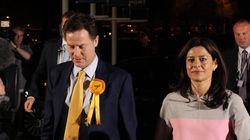 Βρετανικές εκλογές: Παραιτείται από την ηγεσία των Φιλελευθέρων ο Νικ