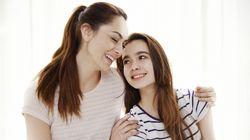 10 πράγματα που γνωρίζουν πολύ καλά όσοι μεγάλωσαν με μία δυναμική