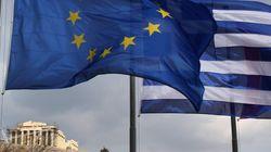 ΠΑΣΟΚ: Συζήτησαν Τσίπρας και Βαρουφάκης την υιοθέτηση διπλού νομίσματος