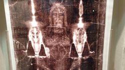 Ιταλοί ντετέκτιβ αποκαλύπτουν πώς ήταν το πρόσωπο του Χριστού όταν ήταν