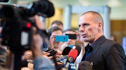 Θετικές εξελίξεις στο Eurogroup της 11ης Μαΐου περιμένει ο Γιάνης