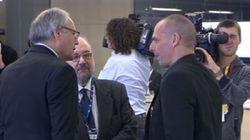 Σε εξέλιξη το Eurogroup στη Ρίγα. Δεν «βλέπει» επίτευξη συμφωνίας η