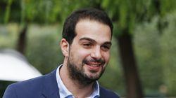 Σακελλαρίδης: Ενάντια στην επανάκτηση της αξιοπρέπειας του λαού μας ο Αντώνης