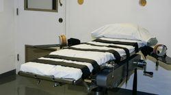 Οκλαχόμα: Και με άζωτο θα γίνονται οι εκτελέσεις θανατοποινιτών - Θα πεθαίνουν από έλλειψη