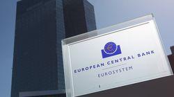 ΕΚΤ: Η Ελλάδα δεν θα βγει από το