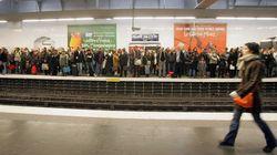 Γαλλία: Μέτρα δεσμεύτηκε να πάρει η κυβέρνηση για τις σεξουαλικές επιθέσεις στα Μέσα
