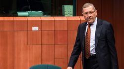 Συνάντηση στη Ρίγα πριν από το κρίσιμο Eurogroup για την